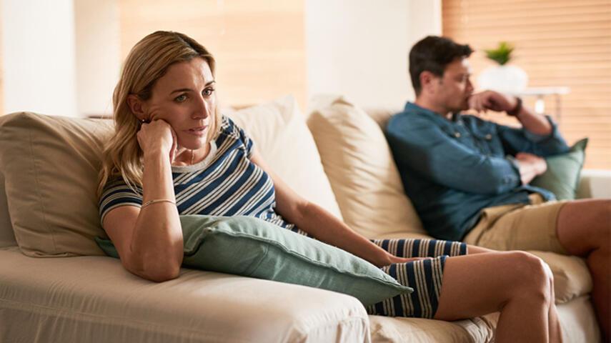 Romantik Birlikteliklerde İlişki Tuzaklarına Dikkat!