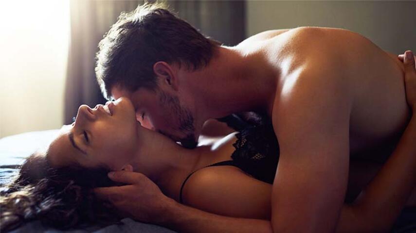 Seks Yapmak İçin 13 Bilimsel Neden