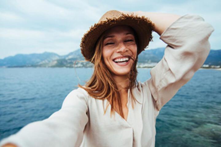 Haftanın En Mutlu Burcu Sizce Hangisi?