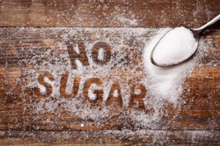 21 Gün Şekersiz Diyet Nasıl Yapılır?