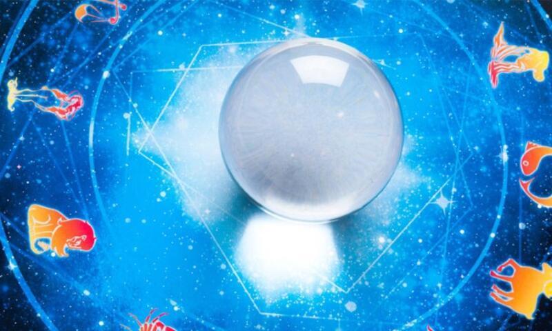 Nisan Ayı Burç Yorumlarınız! Astrolog Aygül Aydın Açıkladı...