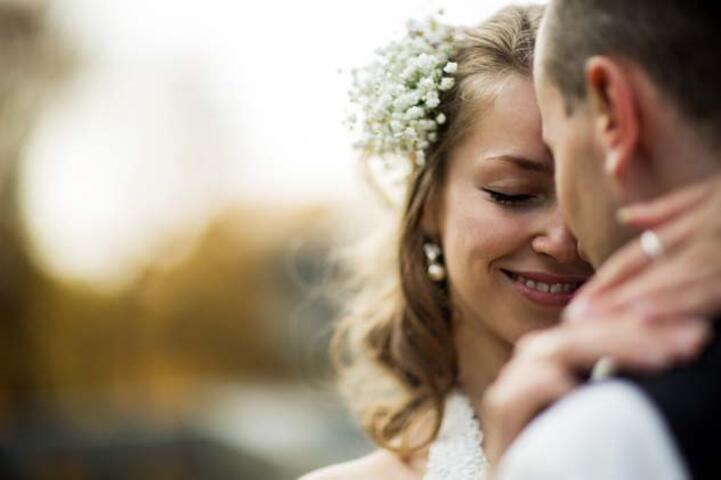 Aşmanız Gereken 5 Eski Moda Evlilik Kuralı