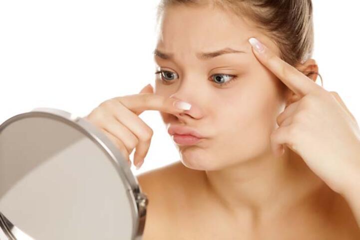 Burnunuz Kişiliğinizi Ele Veriyor! İşte Burun Şekline Göre Karakter Analizi...