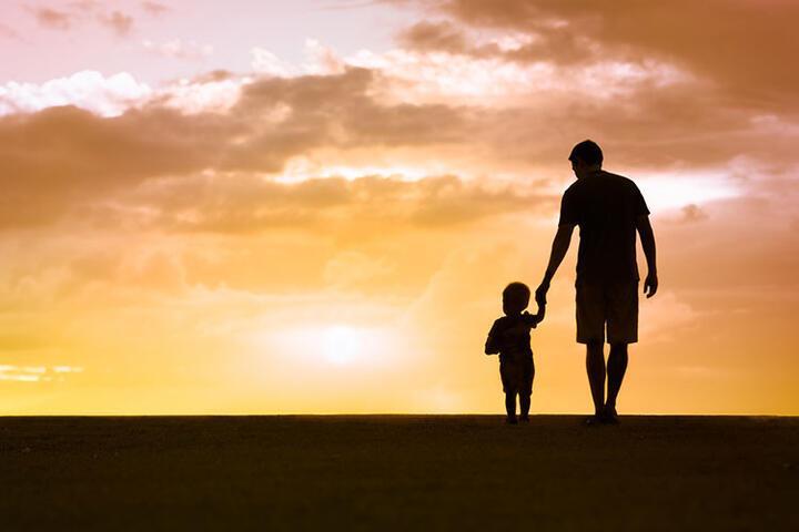 En güzel ve anlamlı Babalar Günü mesajları