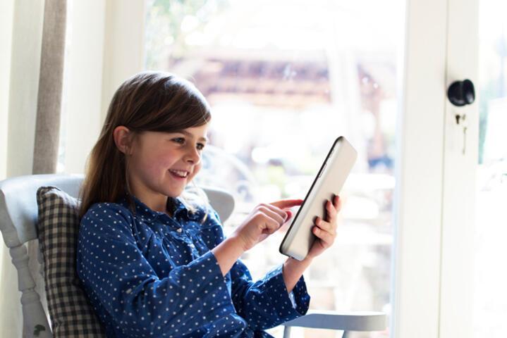 Çocuklarda medya kullanımını yarara dönüştürme yolları