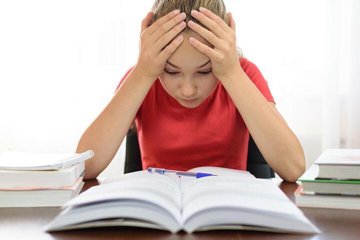 Sınav öncesi kaygı durumunda aileler nasıl davranmalı?