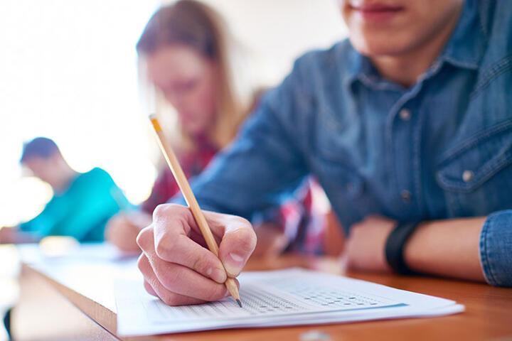 YKS öncesi önemli tüyolar! Sınav günü bunlara dikkat edin