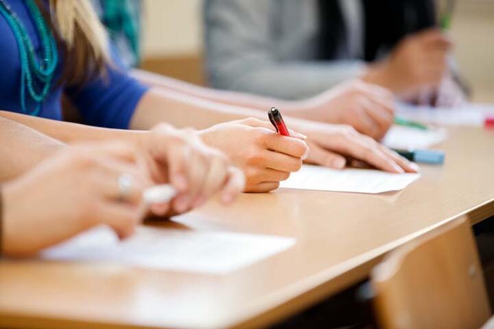 YKS'de sona yaklaşılıyor! Sınav stresine karşı önerilere dikkat