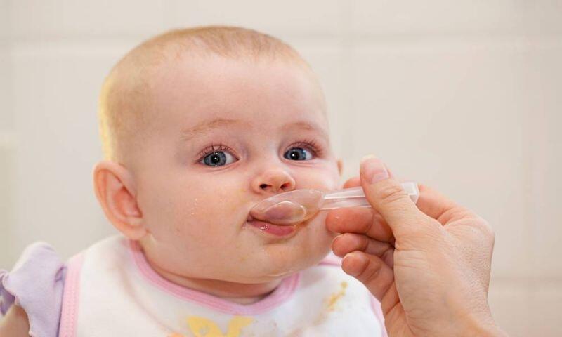 Bebeklere bal yedirmek neden tehlikeli?