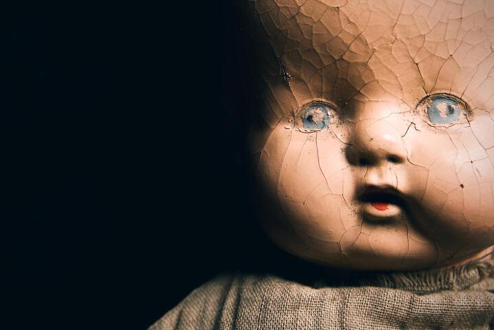 Son dakika haberi: Uzmanlardan uyarı: Yeni tehlike 'Mavi Bebek' oyununa dikkat!