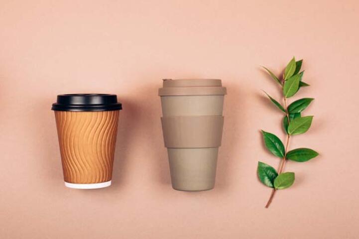 Burcunuza Göre İçmeniz Gereken Kahveyi Söylüyoruz!