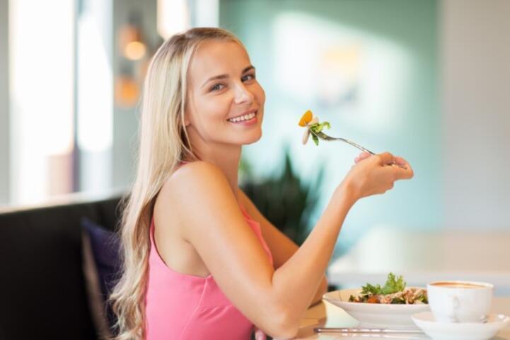 Burçlara Göre Beslenme ve Sağlıklı Kalma Önerileri
