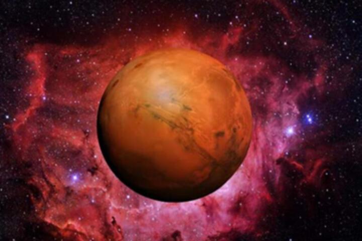 Mars Gerilemesinin Burçlara Etkileri! Bu Tarihlerde Harekete Geçmeyin