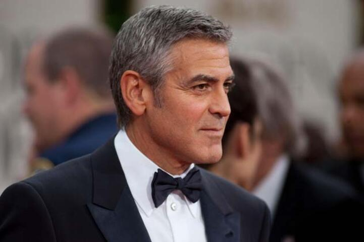 En İyi George Clooney Filmleri!