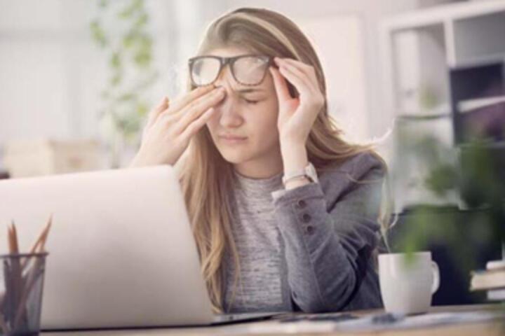 Sarı Nokta Hastalığı Nedir, Nasıl Tedavi Edilir?
