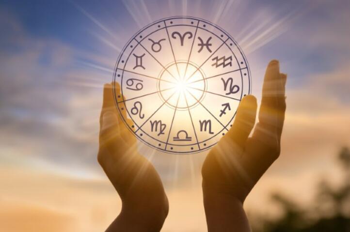 2020 Yılında Yaşanan Her Şeyi Tam Yer ve Tarihleri ile Önceden Bildi!