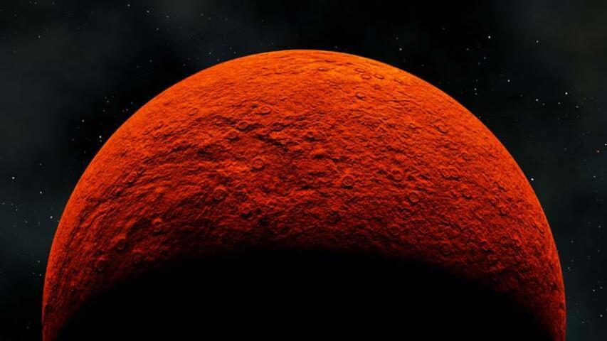 Yeni Ayın Etkileri Devam Ediyor! Hangi Burç Hangi Önlemleri Almalı?