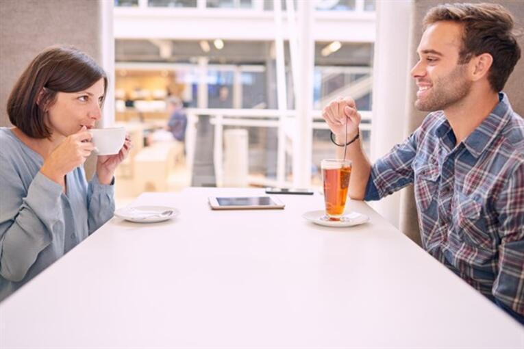 Doğru Adamı Kendinize Aşık Etmek İçin 9 İpucu