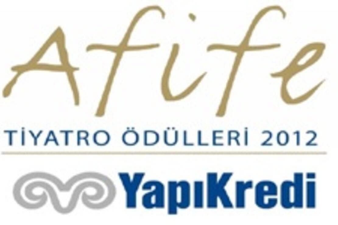 16. Afife Tiyatro Ödülleri adayları açıklandı
