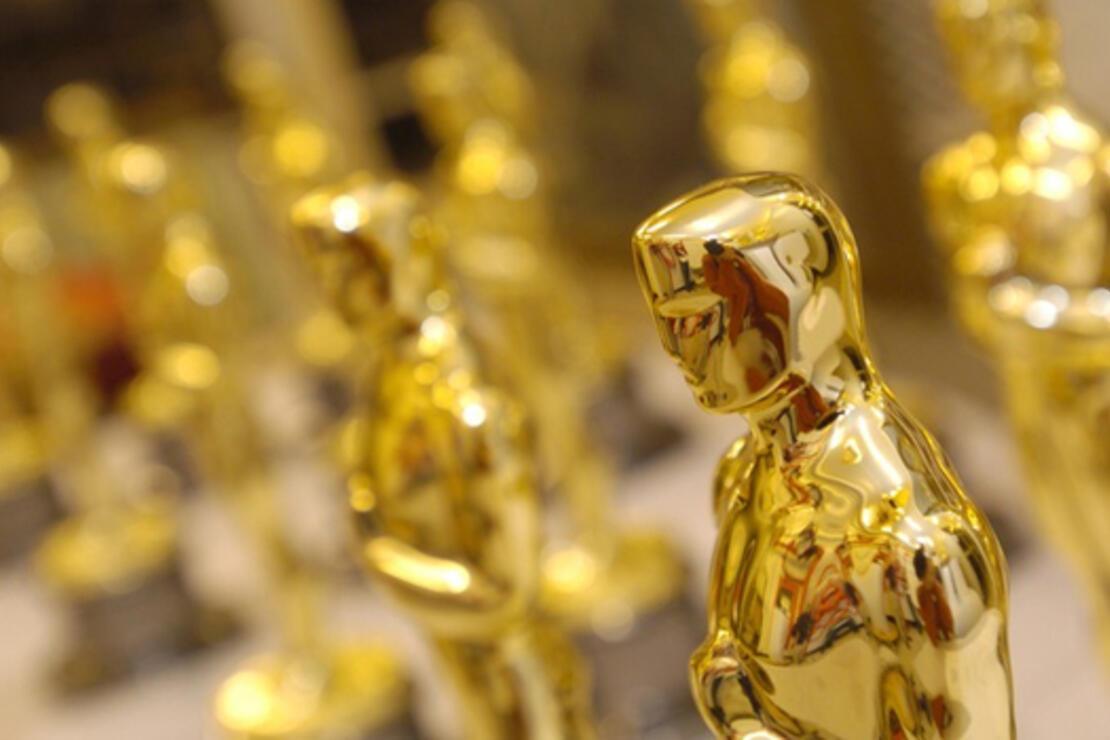 86. Akademi Ödülleri adayları açıklandı