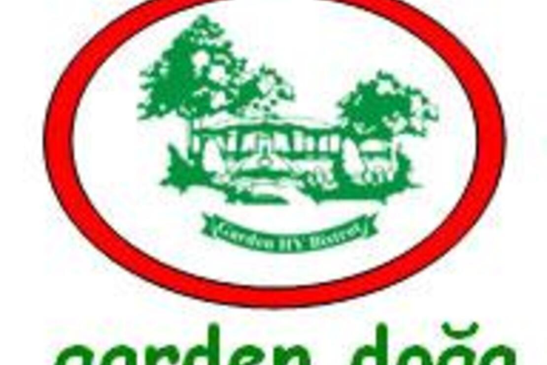 Garden Doğa'da yılbaşı başkadır
