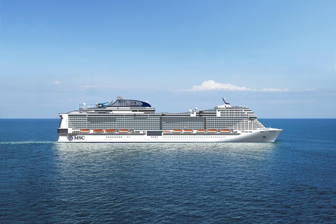 Gemiyle yedi gecelik unutulmaz Akdeniz turu!