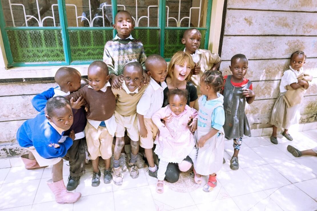 İlk kez Afrika'ya gidiyorsanız bunları sakın yapmayın!