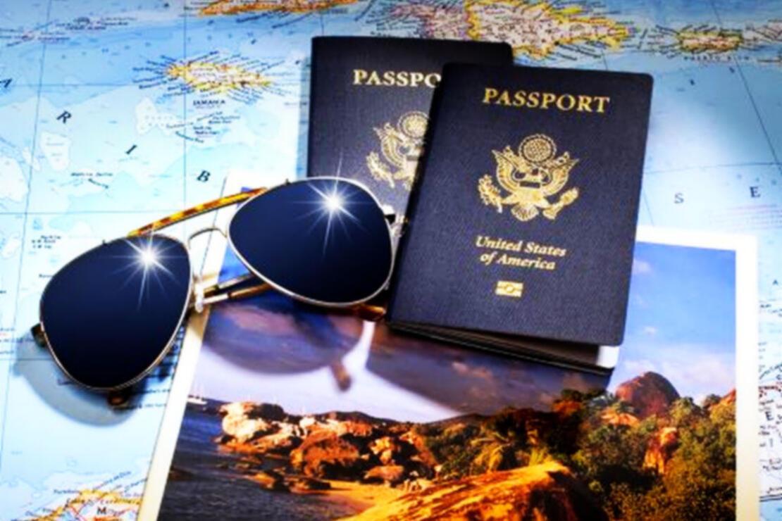 Ekonomik vedoğru tatil kararı nasıl verilir?