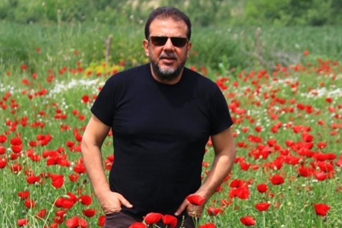 Yaşar Kemal'in Çukurova'sı