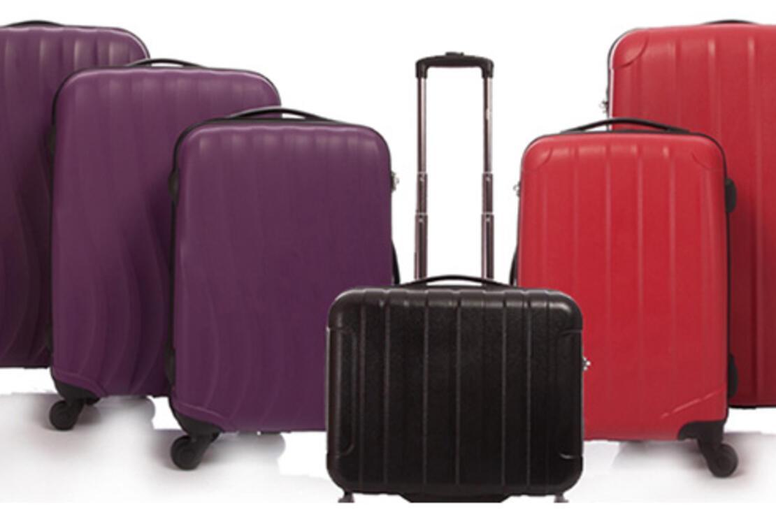 Kabin boy valizin en iyileri