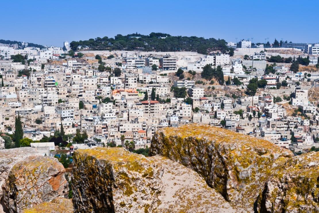 Türk turizm şirketlerinden İsrail Büyükelçiliği'ne vize tepkisi