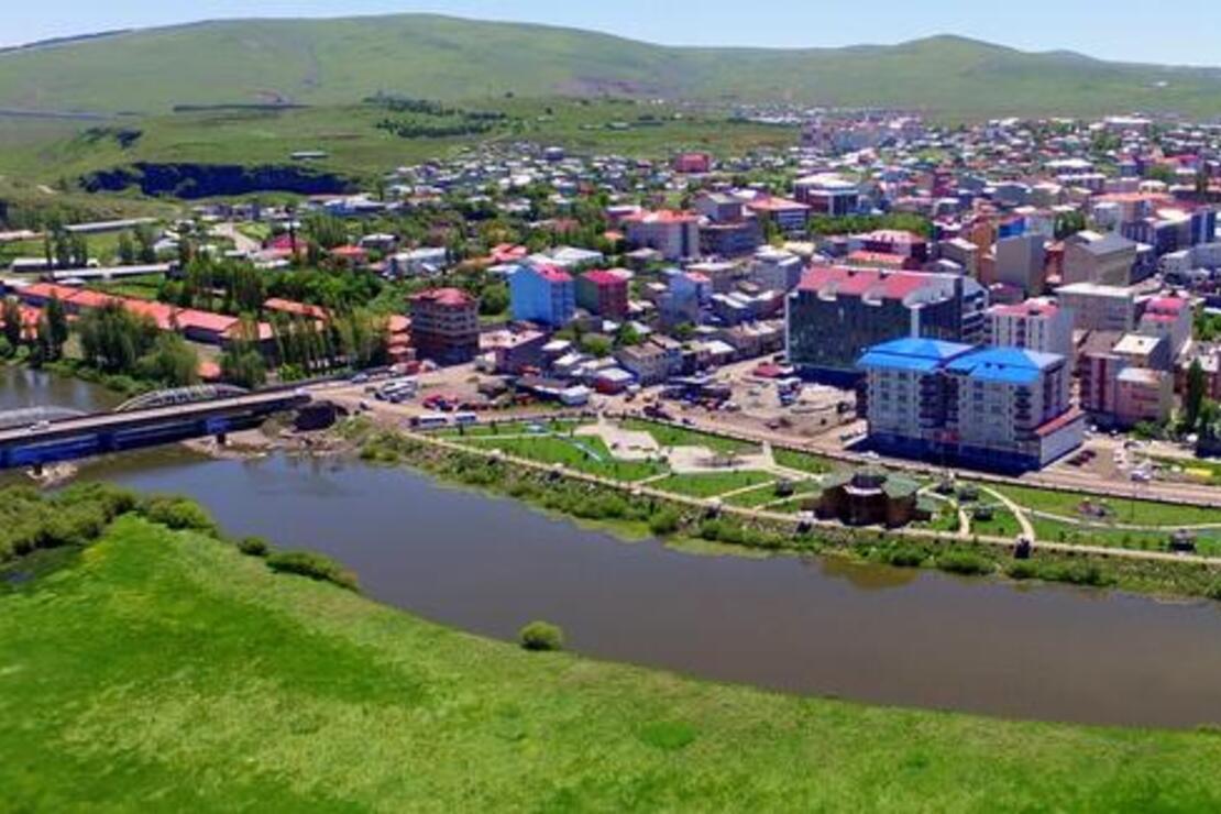 Türkiye'nin havası en temiz şehri seçildi! Ruslar 'yaşanılabilir yer' olarak belirledi...