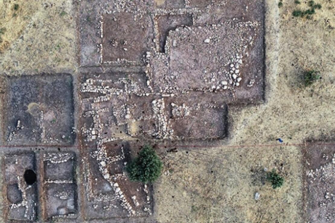 Göbeklitepe'den daha eski bulgular içerdiği iddia edildi