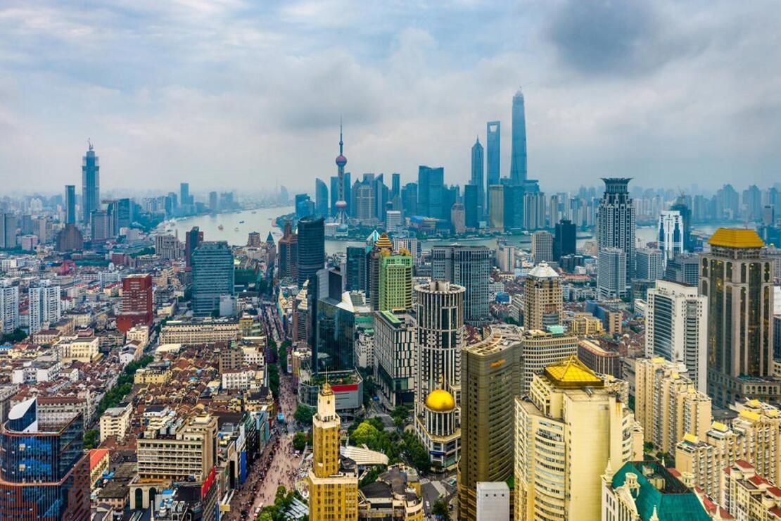 Tur şirketleri, Çin'e bilet satışını durdurdu