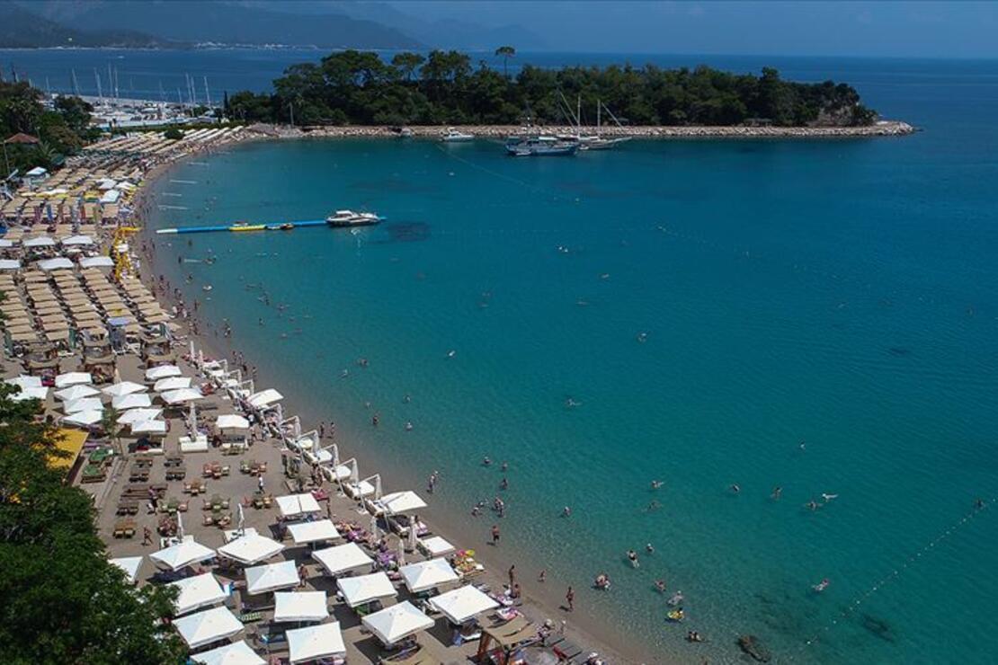 Uzmanlardan Kurban Bayramı'nda tatil planı yapanlara uyarılar