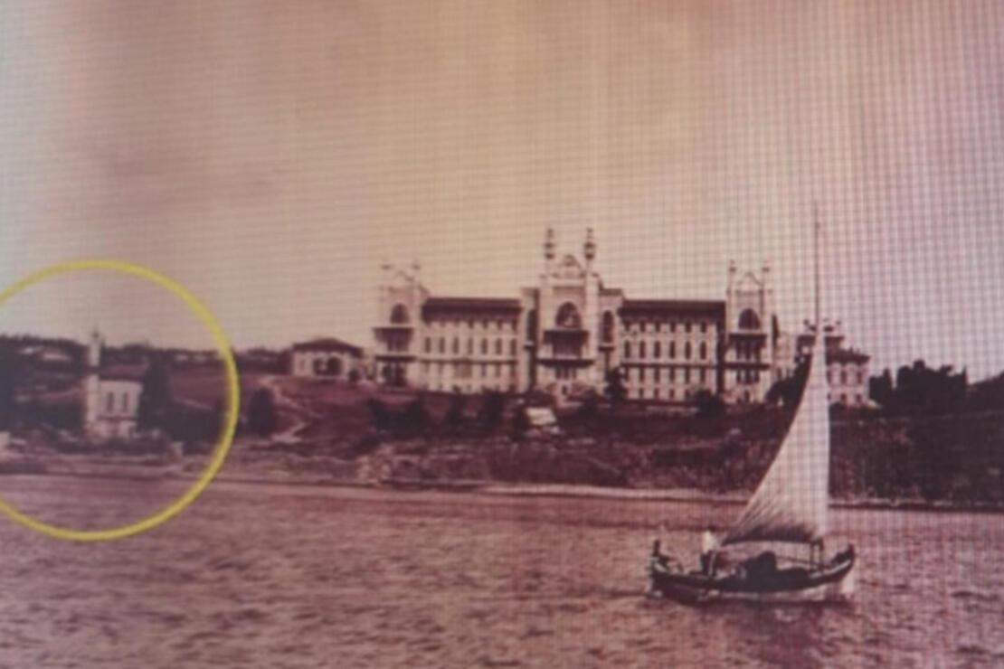 En büyüğü Beşiktaş'ta...İstanbul'da 400'ü hala kayıp