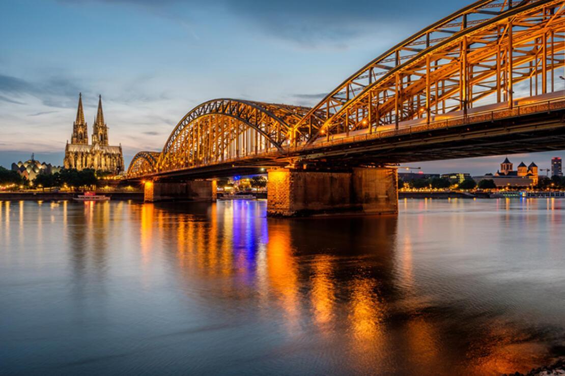 Almanya vizesi nasıl alınır? Almanya vizesi başvuru ücreti ve gerekli evraklar listesi (2020)