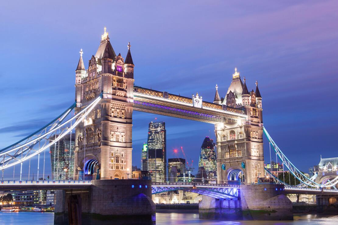 İngiltere Vizesi Nasıl Alınır? İngiltere Vizesi Başvuru Ücreti Ve Gerekli Evraklar Listesi (2020)