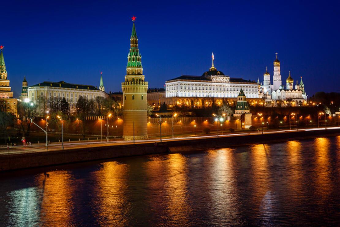 Rusya Vizesi Nasıl Alınır? Rusya Vizesi Başvuru Ücreti Ve Gerekli Evraklar Listesi (2020)