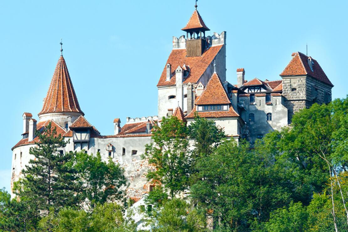 Romanya Vizesi Nasıl Alınır? Romanya Vizesi Başvuru Ücreti Ve Gerekli Evraklar Listesi (2020)