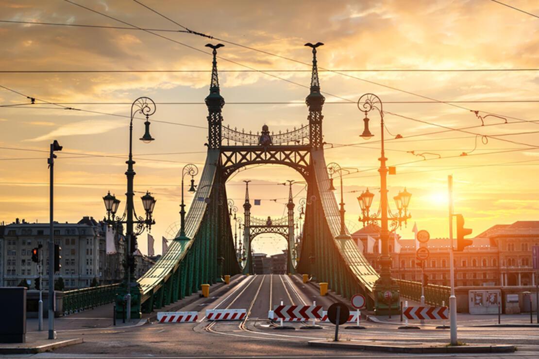 Macaristan Vizesi Nasıl Alınır? Macaristan Vizesi Başvuru Ücreti Ve Gerekli Evraklar Listesi (2020)