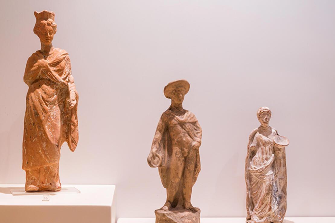 Bursa Arkeoloji Müzesi Nerede? Bursa Arkeoloji Müzesi Tarihçesi, Eserleri, Giriş Ücreti Ve Ziyaret Saatleri (2020)