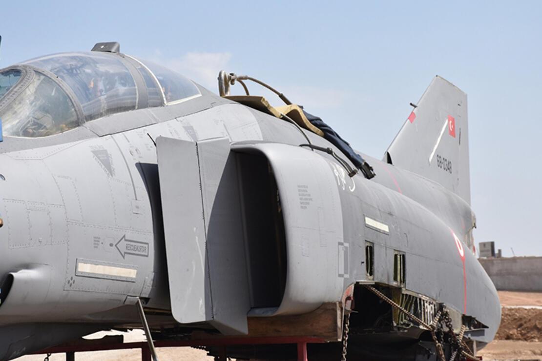 Hava Kuvvetleri Havacılık Müzesi Nerede? Havacılık Müzesi Tarihçesi, Eserleri, Giriş Ücreti Ve Ziyaret Saatleri (2020)