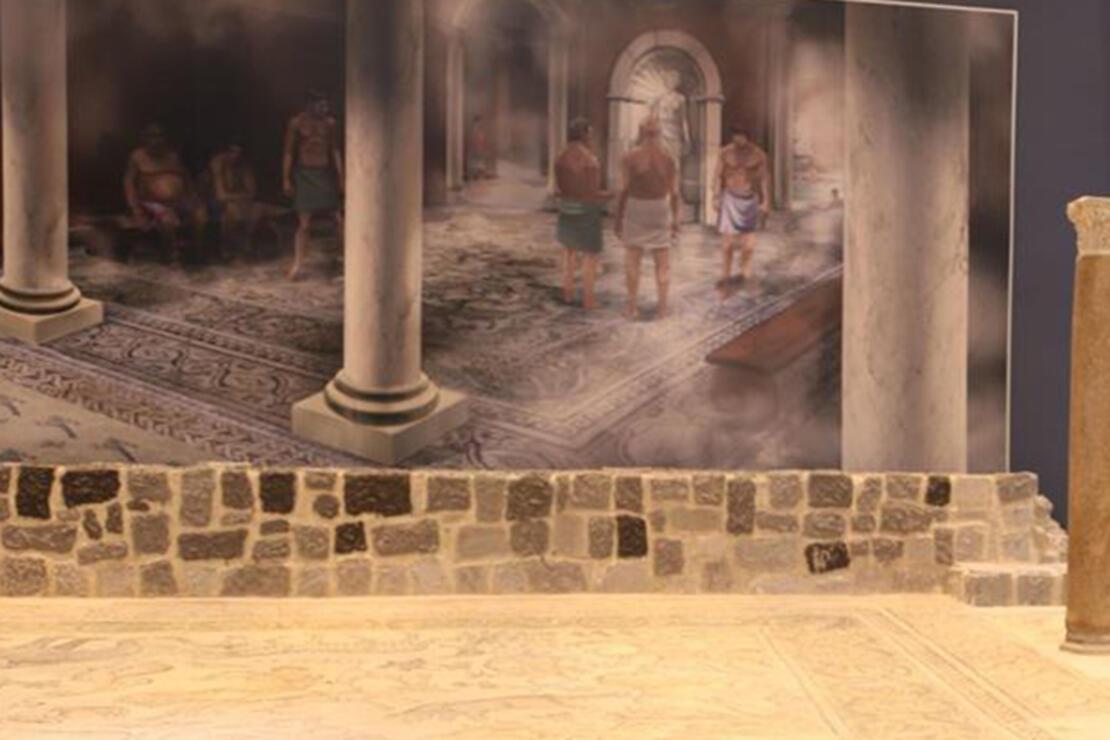 Hatay Arkeoloji Müzesi Nerede? Hatay Arkeoloji Müzesi Tarihçesi, Eserleri, Giriş Ücreti Ve Ziyaret Saatleri (2020)