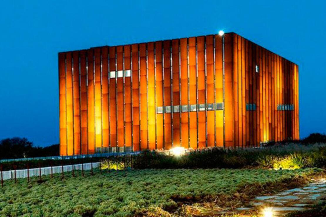 Troya Müzesi Nerede? Troya Müzesi Tarihçesi, Eserleri, Giriş Ücreti Ve Ziyaret Saatleri (2020)
