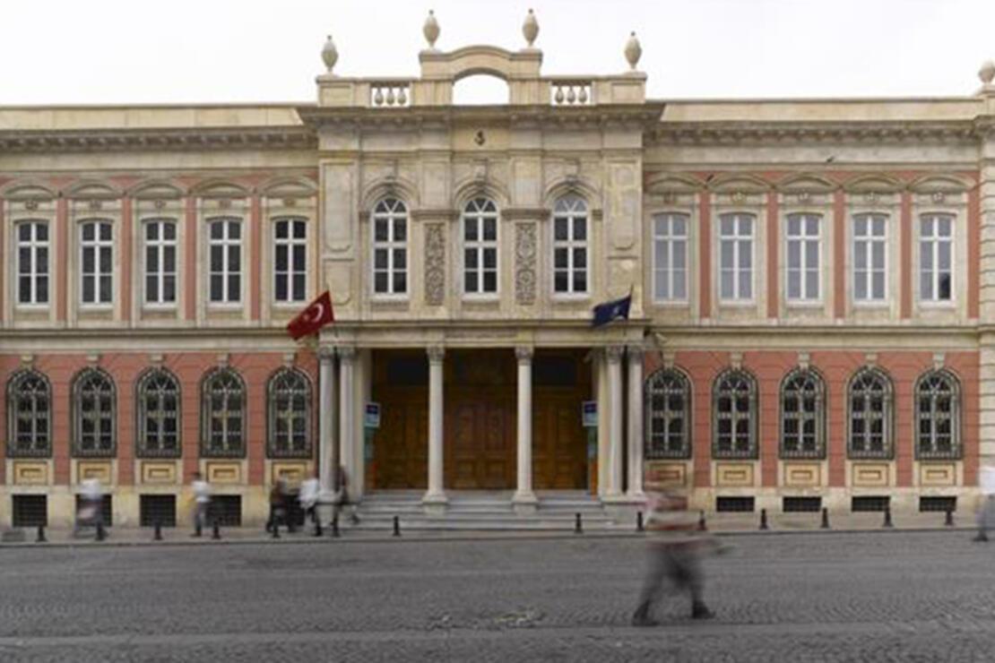 Türkiye İş Bankası Müzesi Nerede? Türkiye İş Tarihçesi, Eserleri, Giriş Ücreti Ve Ziyaret Saatleri (2020)