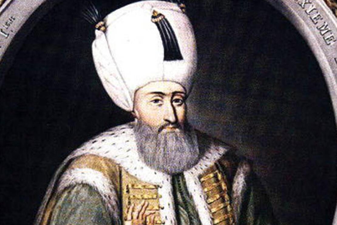 Kanuni Sultan Süleyman Türbesi Nerede Ve Hangi İldedir? Kanuni Sultan Süleyman Türbesi Ziyaret Günleri Ve Saatleri