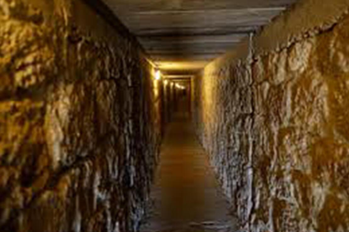 Gordion Antik Kenti Nerede? Gordion Antik Kenti Hakkında Bilgi, Tarihi, Efsanesi, Giriş Ücreti Ve Ziyaret Saatleri (2020)