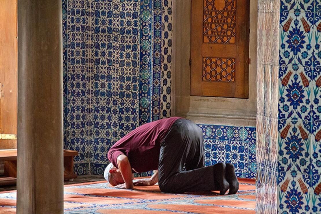 Şehzade Camii Nerede? Şehzade Camisi Tarihi, Özellikleri, Hikayesi Ve Mimarı Hakkında Bilgi