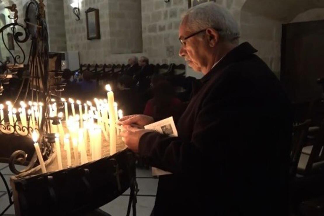 Kırım Kilisesi Nerede Ve Nasıl Gidilir? Kırım Kilisesi Tarihi, Hikayesi Ve Ziyaret Saatleri (2020)